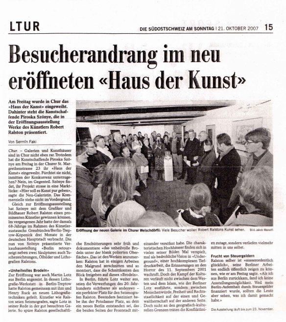 besucher_hausderkunst2