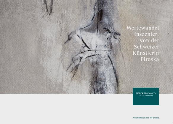 Einladung_ München_Merck&Finck.jpg