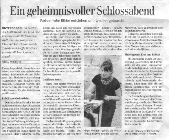 Presse St. Gallen 04 -1