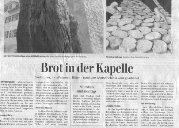 Pressetext St. Gallen-1