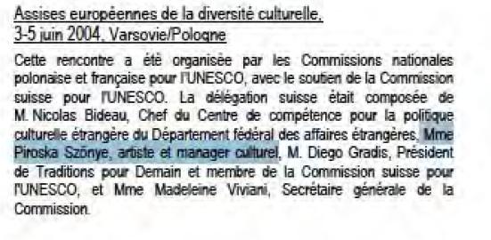 Unesco2004
