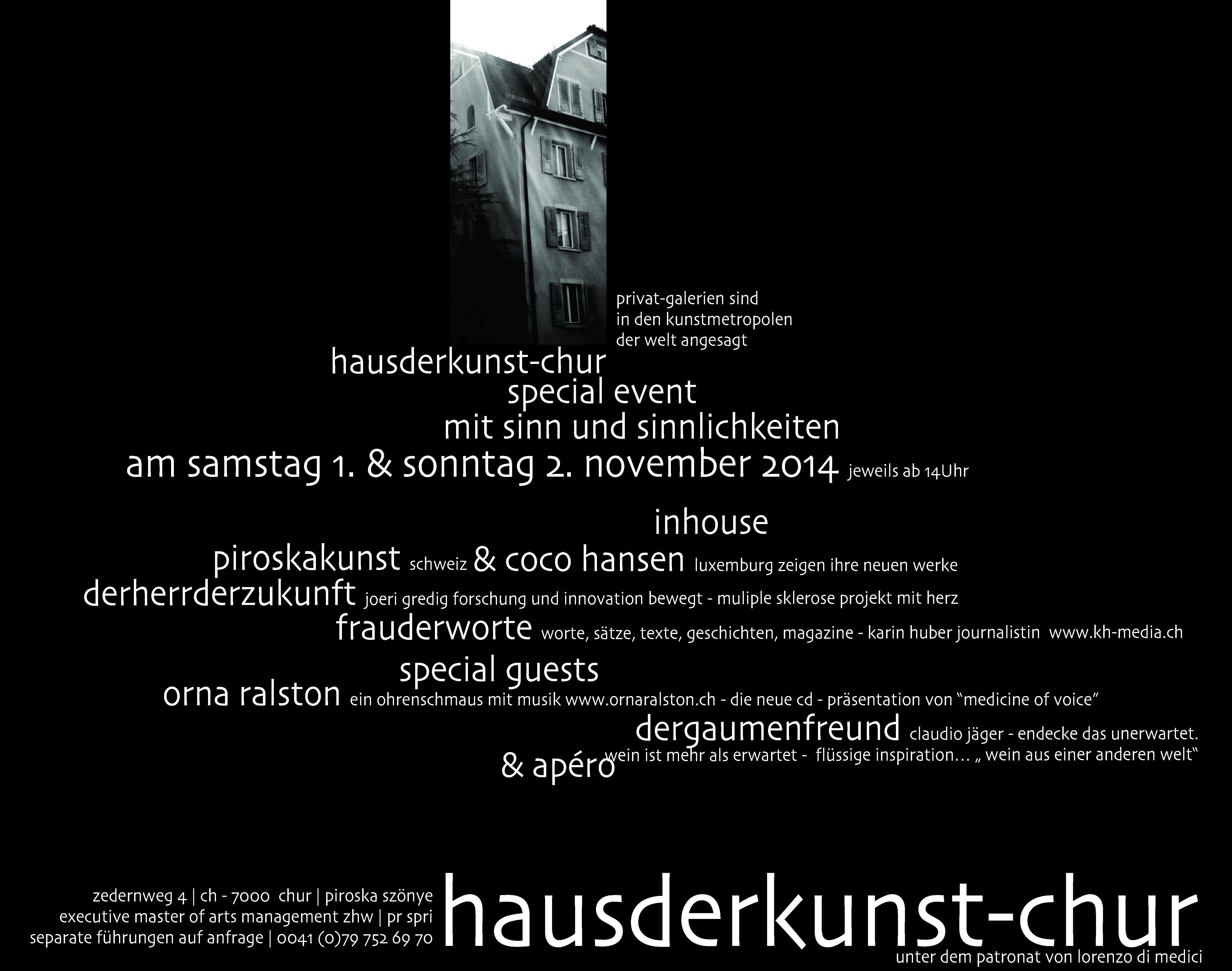 1_2_Nov_ Special_Event14_Seite_1