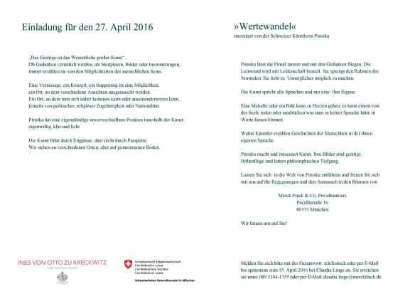 EINLADUNG_Piroska Szönye_27. April 2016_Seite_2