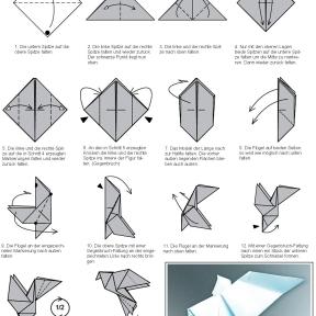 Faltanleitung_origamiTaube