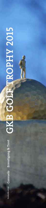 gkb_golf_trophy_gerry_piroska_500x2250mm_low_240315