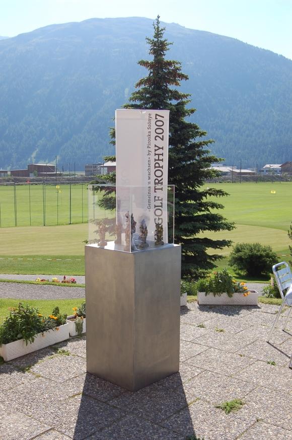 Golf Trophy 07 001