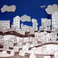 paper_city_ii_by_blondesrsnart-d373464