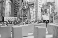 papercity1