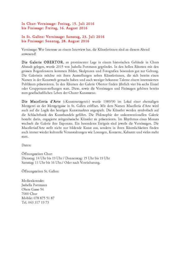Pressemitteilung allerneuste x_Seite_2