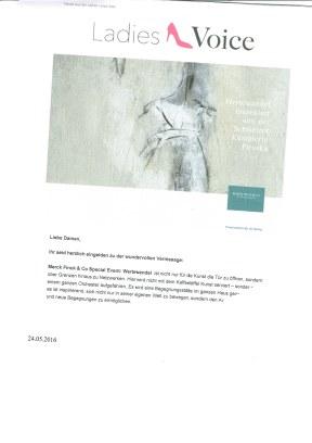 Veröffentlichung_Seite_1