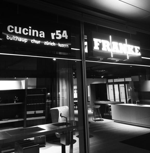 Cucinar54Zürich.jpg