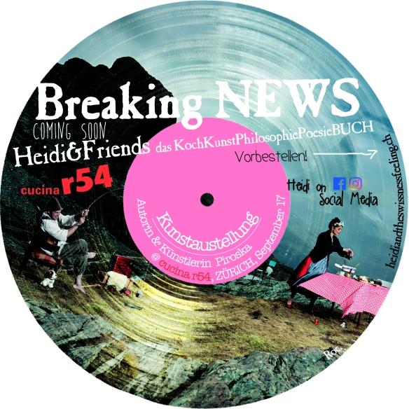 HeidiR54