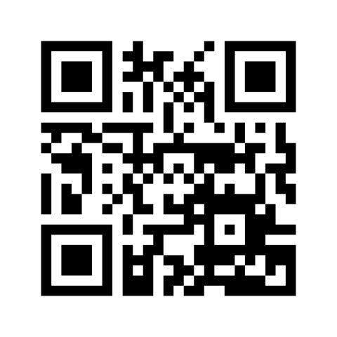 QR_Code_ Kopie.jpg