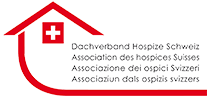 Logo_Dachverband_Hospize_Schweiz_small-02