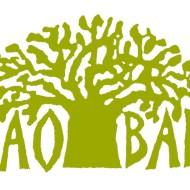 Baobab_Books_green