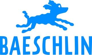 Logo_Baeschlin Verlag_Kinder_blau.jpg