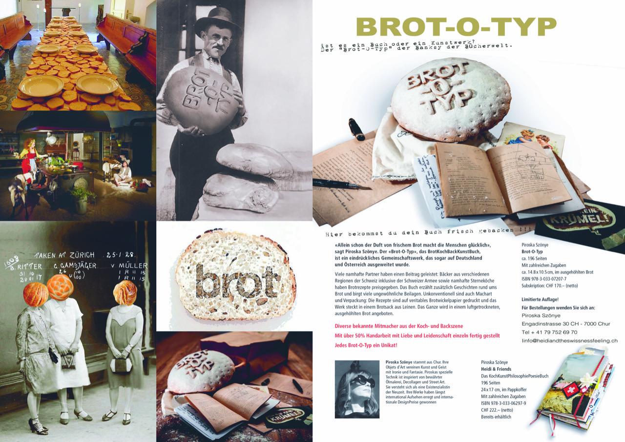 Brot0